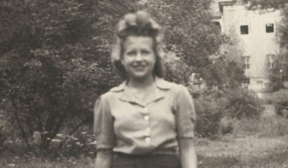 Film do artykułu: Sylwester 1946, podszyty ostrą walką o władzę. Wspomina Teresa Gładysz z Zielonej Góry, która rok 1947 witała na balu w Krośnie Odrzańskim