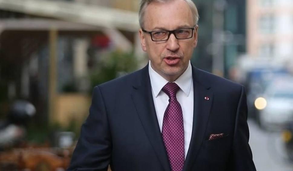 Film do artykułu: Wrocławianie najbardziej ufają Zdrojewskiemu [SONDAŻ]