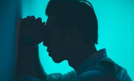 Ból jest sygnałem ostrzegawczym organizmu, którego nie należy ignorować, a na pewno nie znieczulać za pomocą popularnych tabletek. Zapewniają one jedynie