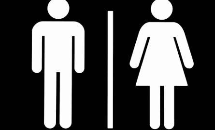Maków Maz. Publiczna toaleta czynna od marca. Ile będzie kosztować?
