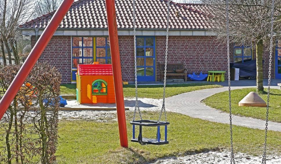 Film do artykułu: Na Zakrzowie będzie nowe przedszkole