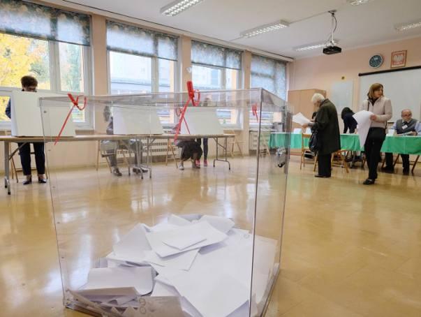 Wyniki wyborów samorządowych 2018 w Małopolsce. Wygrane w pierwszej turze, spektakularne porażki, ciekawe dogrywki