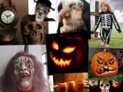 Gadżety na Halloween. Tego nie popiera Kościół! [ZDJĘCIA]