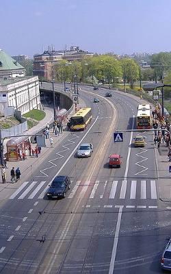 Ratusz zdecydował: most Śląsko-Dąbrowski będzie otwarty od 27 sierpnia