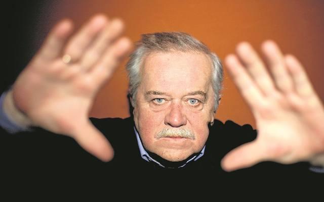Wesele Smarzowskiego Dziennikbaltyckipl