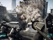 Battefield 3 - wirtualne pole wojny (recenzja gry)