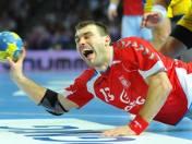 Polscy piłkarze ręczni w Serbii. Na Euro powalczą o igrzyska