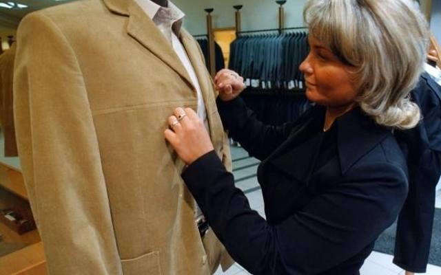 b96bd537a1afc sunset suits sklep internetowy. Czy to koniec garniturów Sunset Suits?