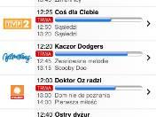 Aplikacja Telemagazynu dostępna na iPhone