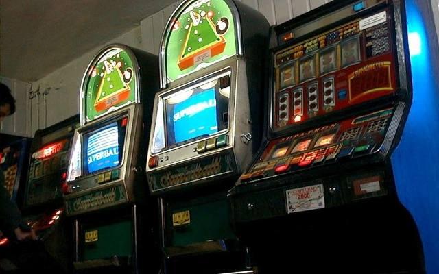 Gambling asian