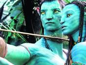 """""""Avatar"""" w reżyserii Jamesa Camerona opowiada historię sparaliżowanego weterana, który dzięki awatarowi znowu może chodzić"""