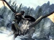 The Elder Scrolls V: Skyrim (recenzja gry)
