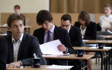 Matura 2012: Na początek egzamin z języka polskiego [ODPOWIEDZI, ARKUSZE]