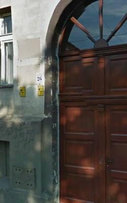 samotne kobiety wroclaw Katowice
