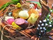 Wielkanocne symbole. Co tak naprawdę oznaczają?