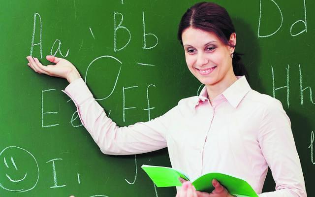 ile zarabia nauczyciel niemieckiego