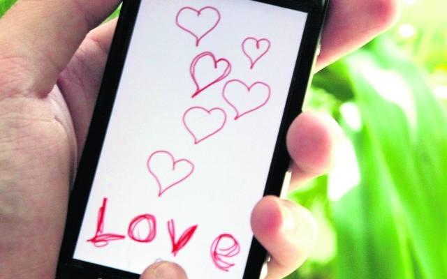 serwisy randkowe online dla starszych specjalistów Klub randkowy Vizag
