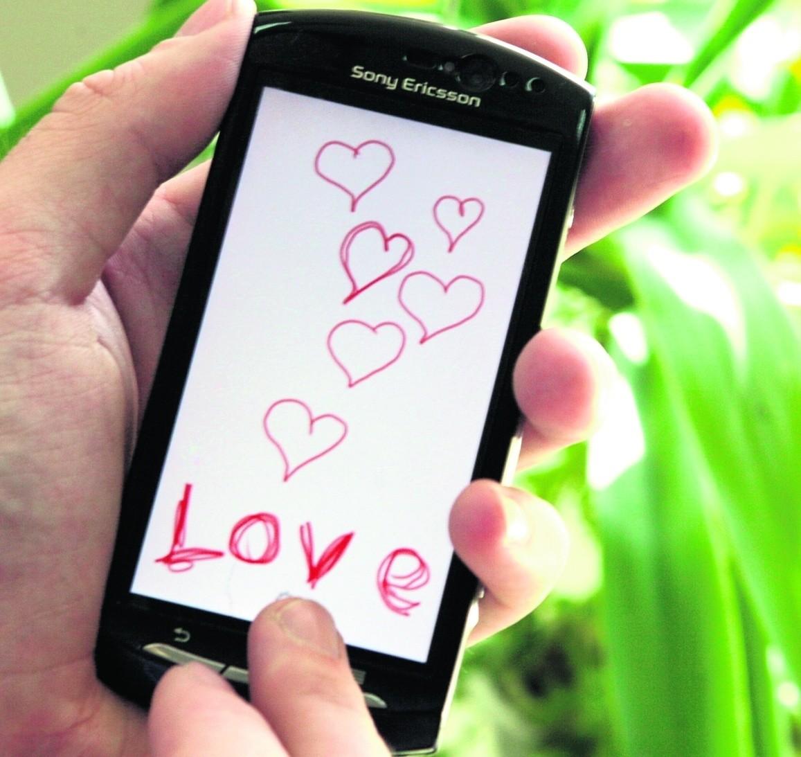 randki na całym świecie online