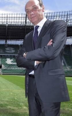 EURO 2012: oni będą komentować mecze w TVP