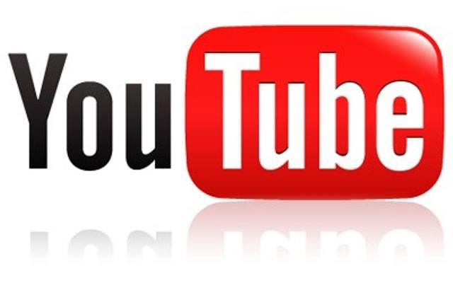 Zielona mila youtube