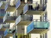 Ceny ofertowe i transakcyjne mieszkań w styczniu 2012 na rynku wtórnym