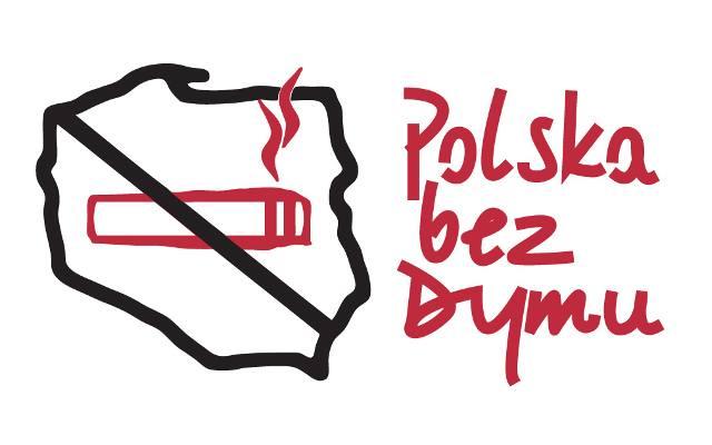"""""""Akcja Paczka"""" w Warszawie - finał"""