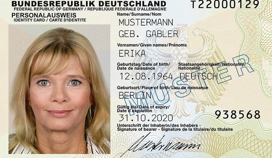 Puchar niemiec online dating
