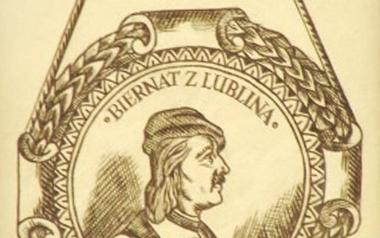 Biernat z Lublina (ok. 1465-1529)