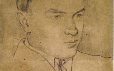 Józef Czechowicz (1903-1939)