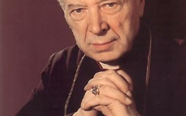 kardynał Stefan Wyszyński (1901-1981)