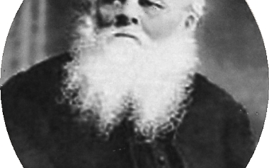 ks. Piotr Ściegienny (1801-1890)