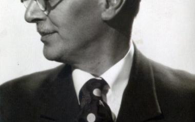 Ludwik Hartwig (1883–1975)