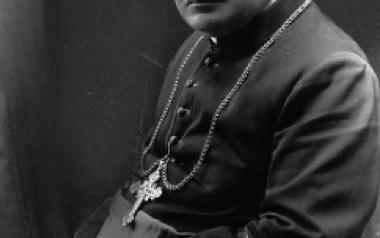 Marian Leon Fulman (1864-1945)