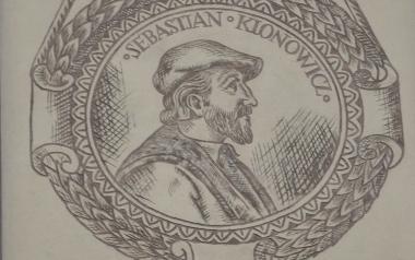 Sebastian Klonowic (1545-1602)
