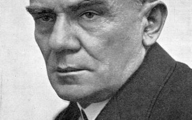 Stefan Żeromski (1864-1925)