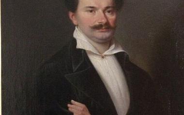 Wincenty Pol (1807-1872)