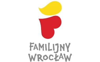 Familijny Wrocław