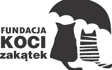 Fundacja Koci Zakątek (dawniej: Fundacja EBRA Koci Zakątek)
