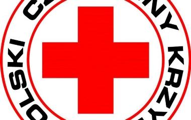 Polski Czerwony Krzyż Dolnośląski Oddział Okręgowy