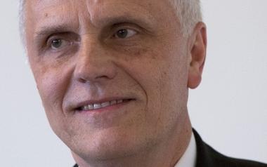 prof. Andrzej Jajszczyk
