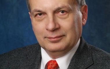 prof. Marek Przybylski