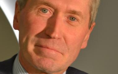 prof. Paweł Olko