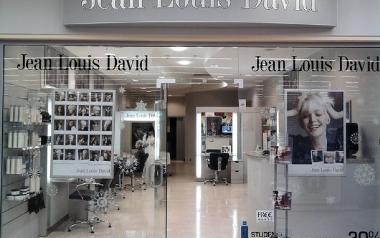 Wi tokrzyskie radomskie podkarpackie portal for Tarif salon jean louis david
