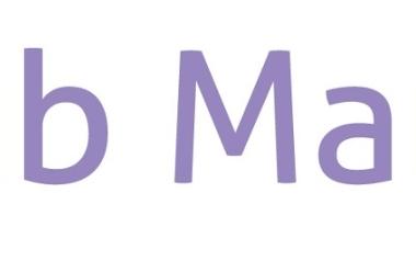Stowarzyszenie Klub Mamuśki