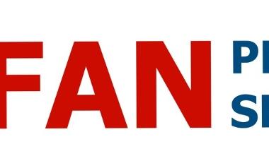 Stowarzyszenie Promocji Sportu FAN