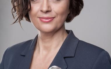 dr hab. Aldona Wiktorska-Święcka