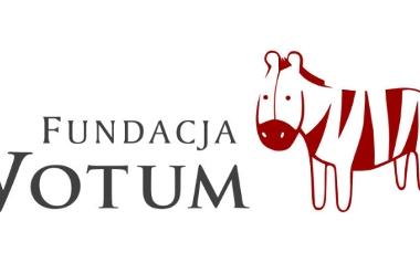 Fundacja VOTUM Organizacja Pożytku Publicznego