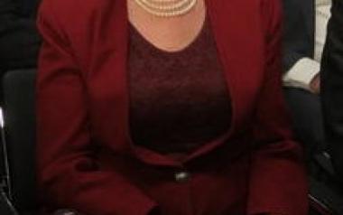 Aniela Bednarek