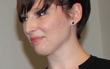 Anna Beata Doliwa