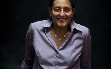 Dagmara Janowicz